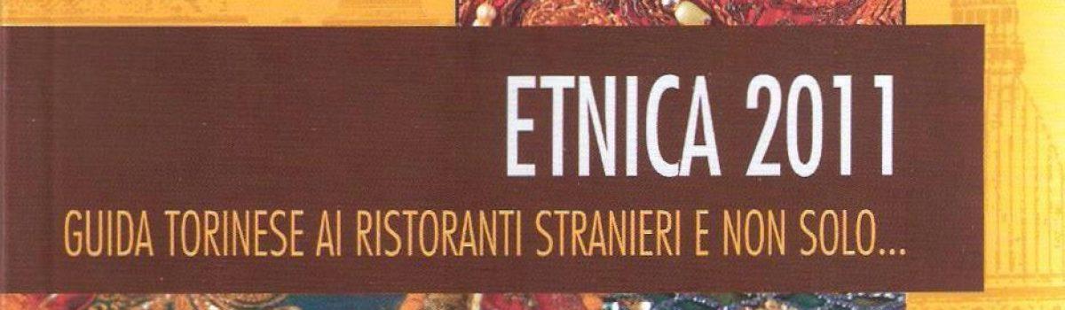 Etnica 2011